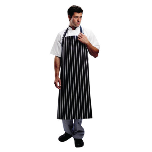 Aprons and Tabards