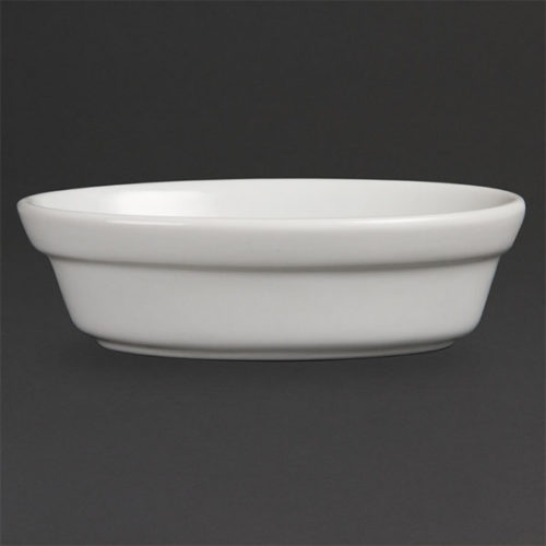 Olympia Oven to Tableware