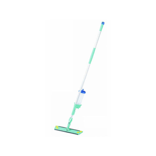 Mopping Systems