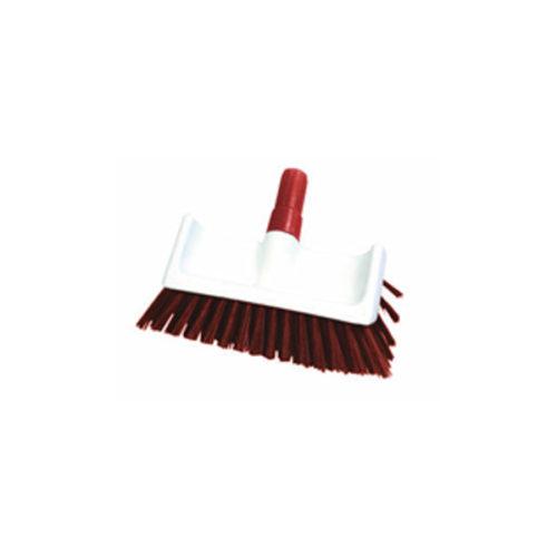 Food Safe Hygiene Brushes