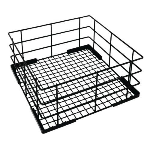 Glasswasher Baskets