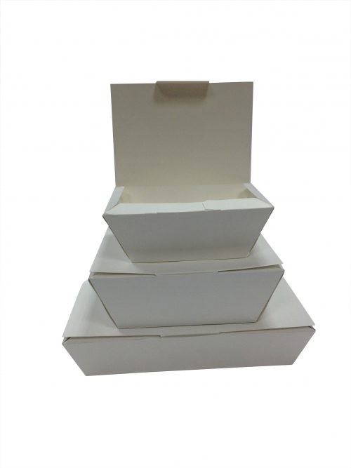 Nested Boxes